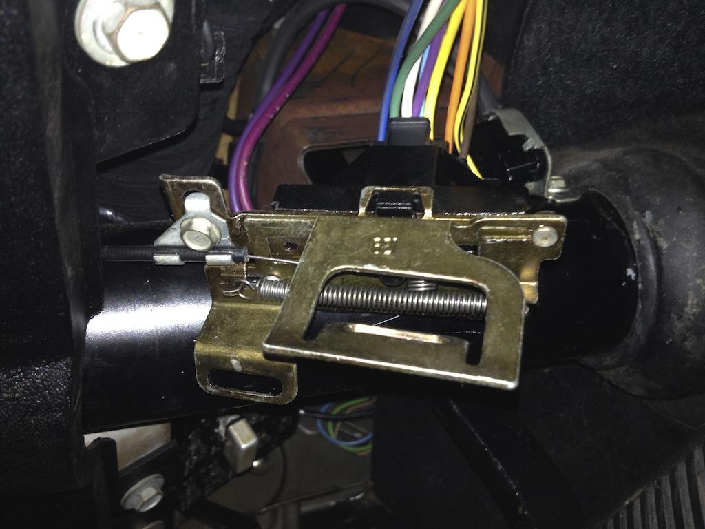 2858 turn signal switch diagram wiring diagrams wiring Harley Turn Signal Wiring Diagram 5007R Turn Signal Switch Diagram