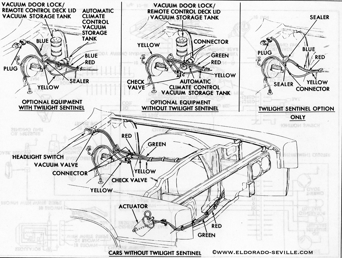 Diagram Of Yamaha Snowmobile Parts 1969 Sl396 Front Axle Diagram