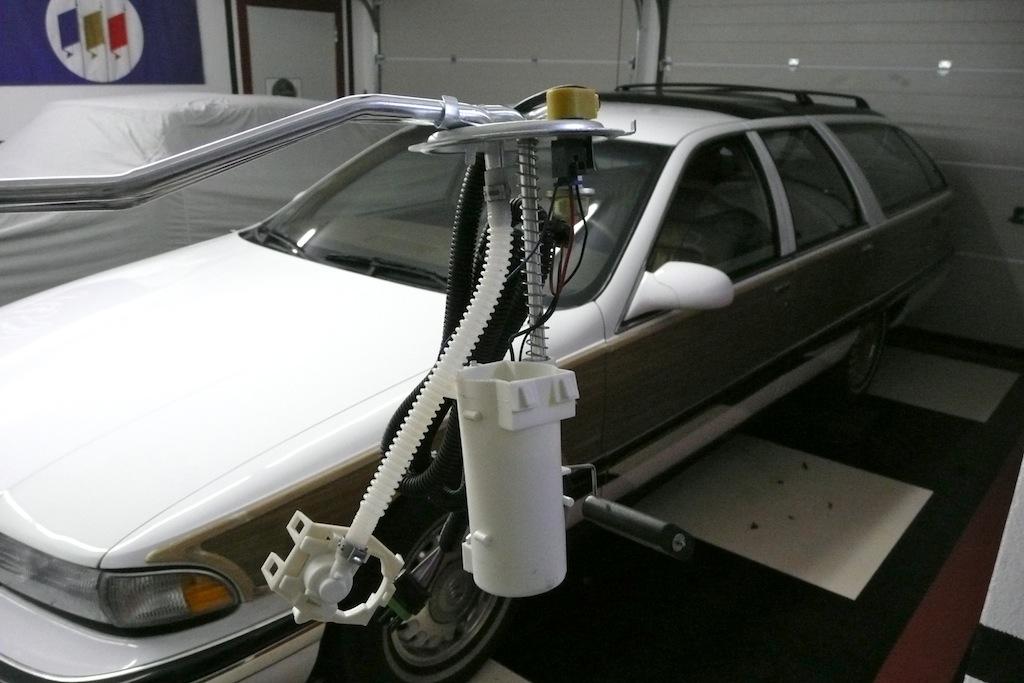1978 cadillac seville fuel filter  1978  get free image