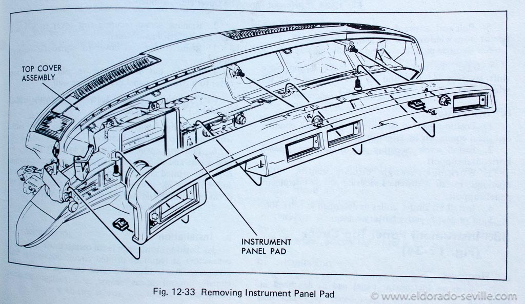 73 camaro heater wiring diagram  | 1024 x 593